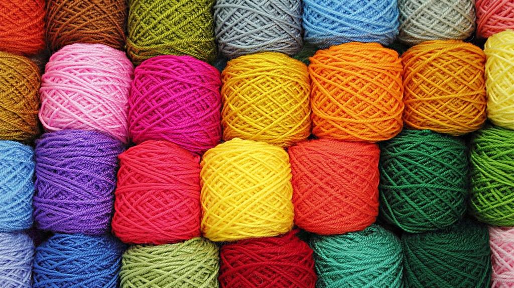 cropped-2.-Knitting-Balls