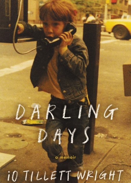 darling-days__portrait