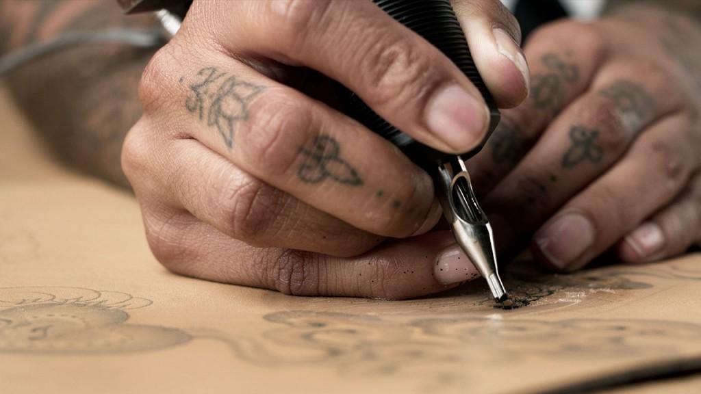 doublet-tattoo-bks-07