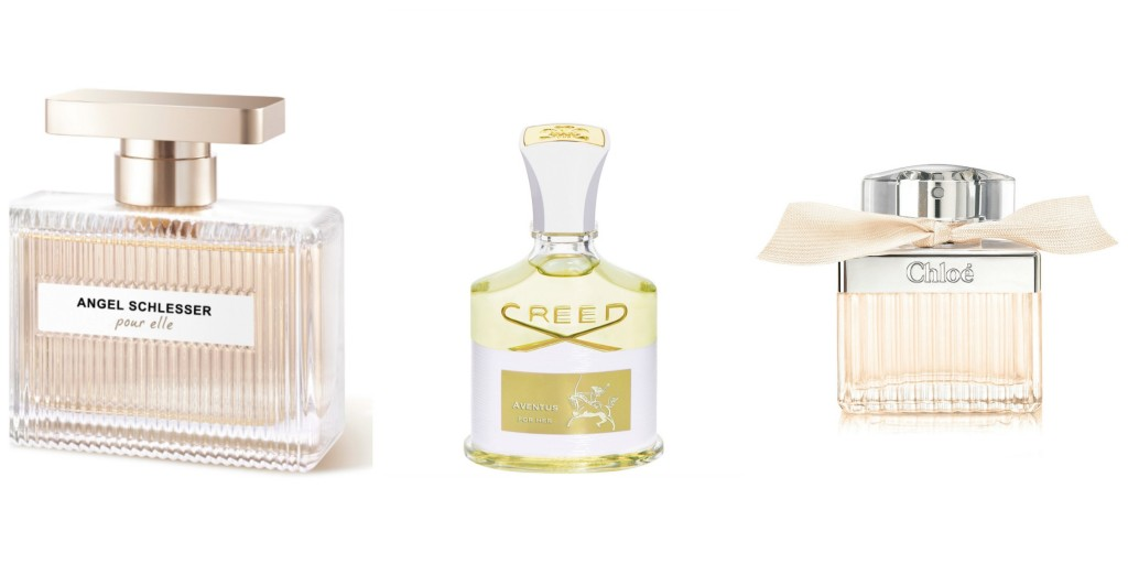 fragrance 7