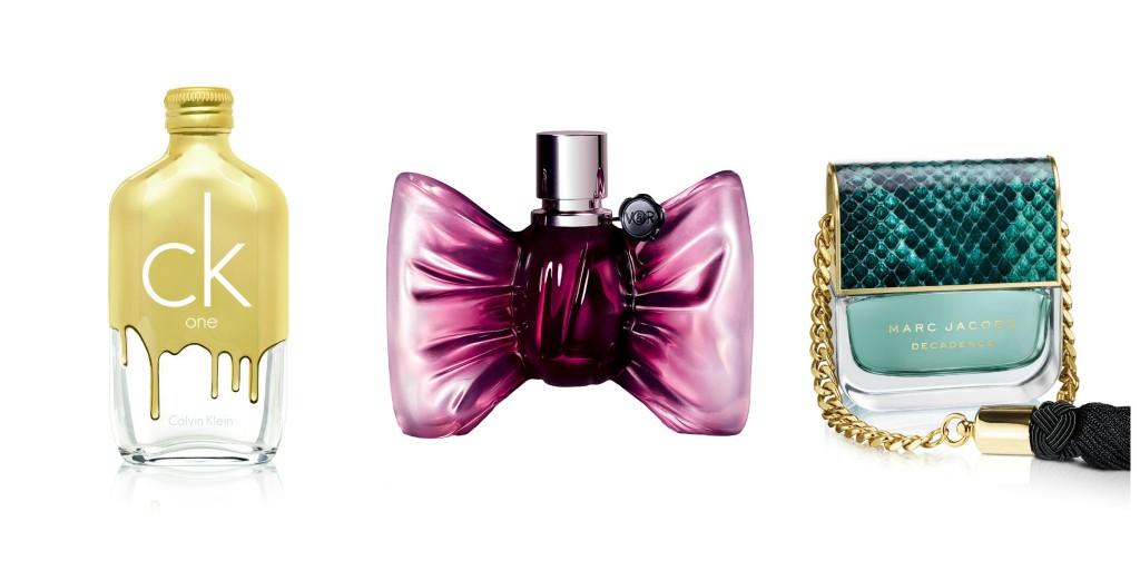 fragrance 8