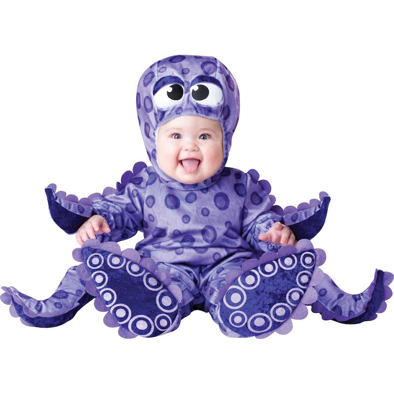 tiny-tentacles-octopus-infant-toddler-costume-cx-803661