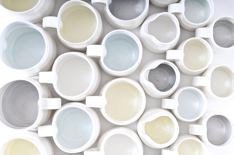 chloe-dowds-ceramics-372-1