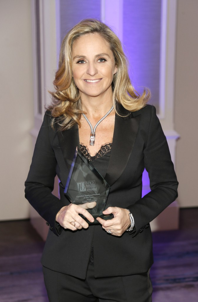 debbie-odonnell-creative-business-woman-of-the-year-at-the-10th-annual-image-business-woman-of-the-year-awards