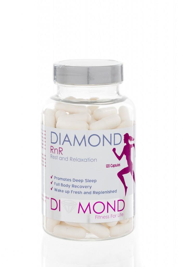 diamond-rnr