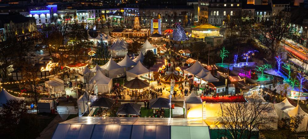 galway-christmas-market