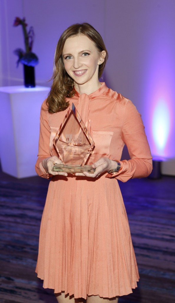 kasha-connolly-winner-of-start-up-of-the-year-at-the-10th-annual-image-business-woman-of-the-year-awards