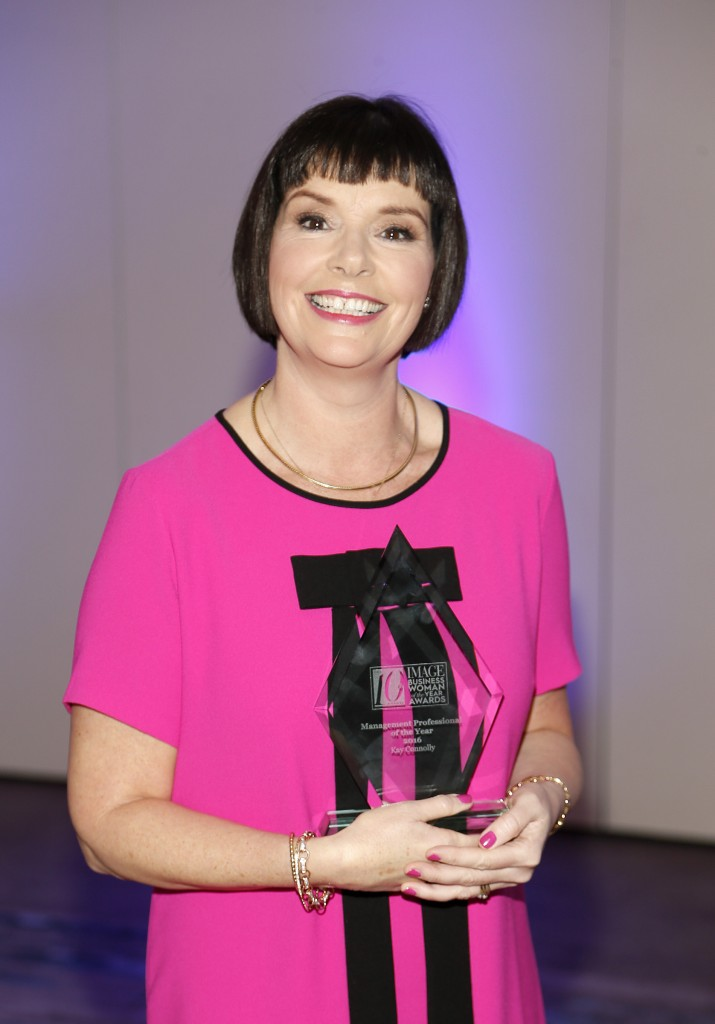 kay-connolly-management-professional-business-woman-of-the-year-at-the-10th-annual-image-business-woman-of-the-year-awards