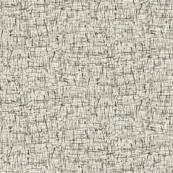 Kuta Wallpaper