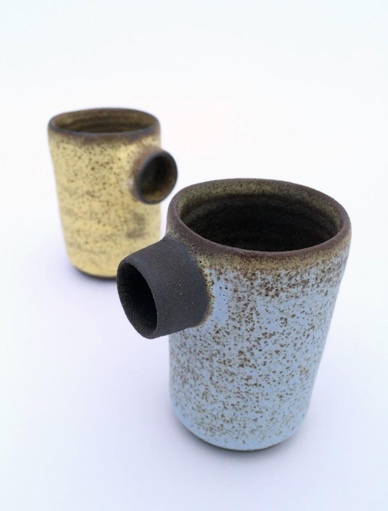 magda-bethani-ceramics_img_4301_mb