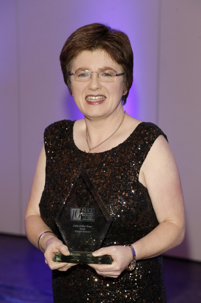 margo-slattery-ceo-business-woman-of-the-year-at-the-10th-annual-image-business-woman-of-the-year-awards
