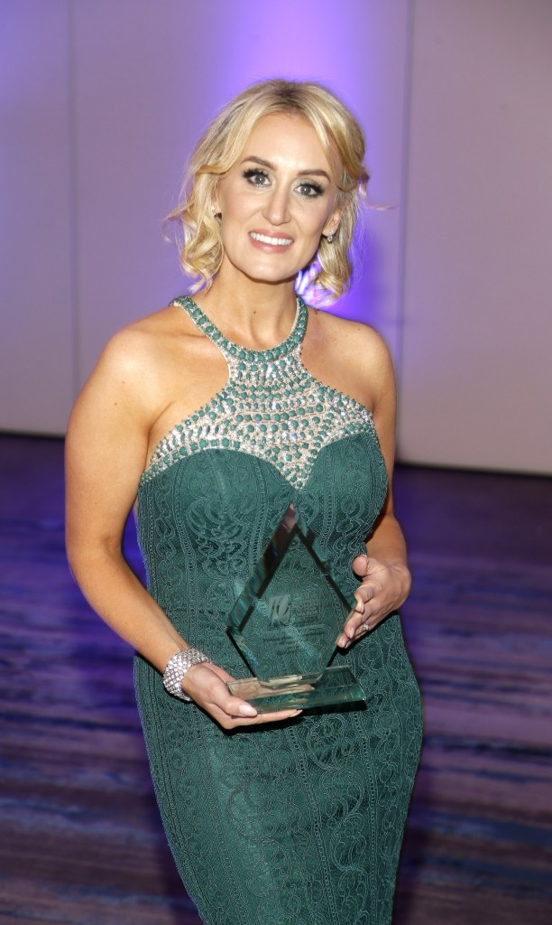 marissa-carter-young-business-woman-of-the-year-at-the-10th-annual-image-business-woman-of-the-year-awards