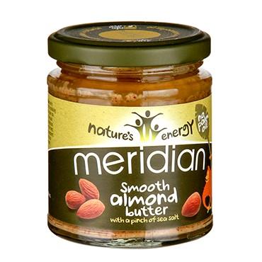 meridian-almond-nut-butter