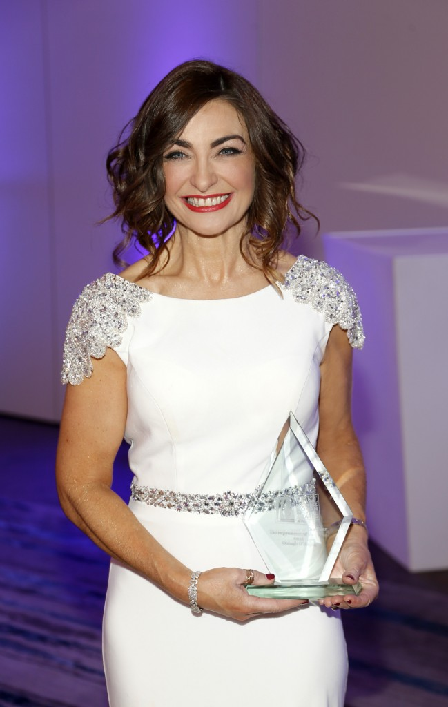 oonagh-ohagan-entrepreneur-of-the-year-at-the-10th-annual-image-business-woman-of-the-year-awards
