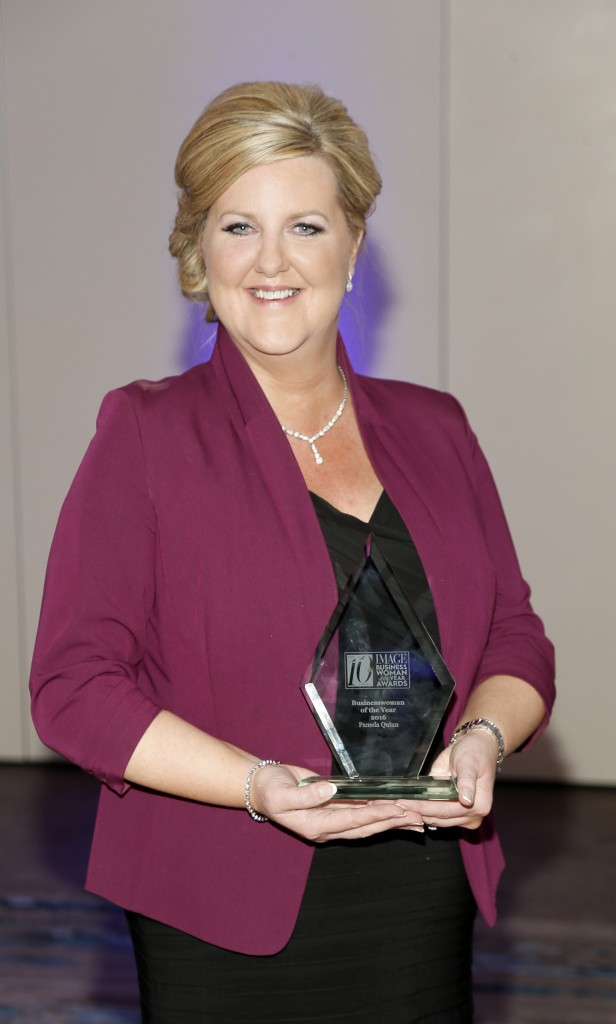 pamela-quinn-overall-business-woman-of-the-year-at-the-10th-annual-image-business-woman-of-the-year-awards