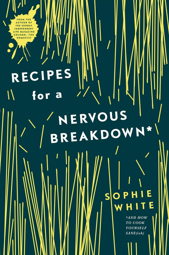 Recipes for a Nervous Breakdown Final Cover (1)