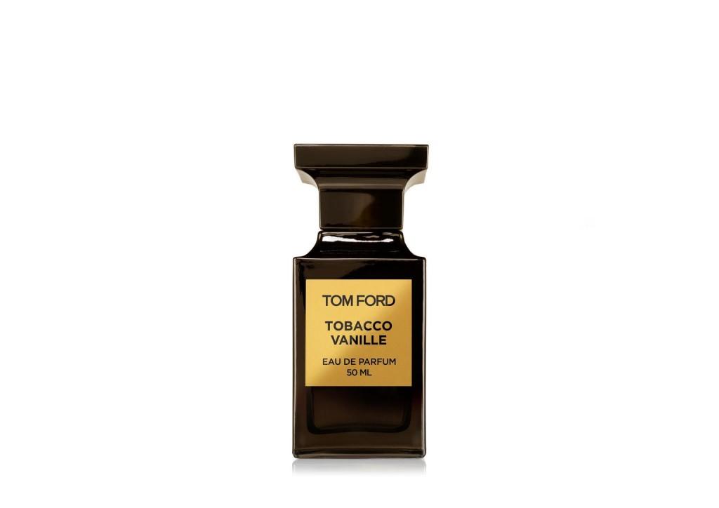 t0-tobacco-vanille_oc_50ml_a