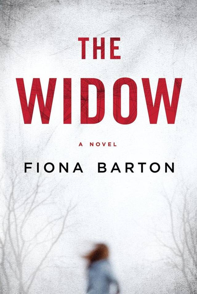 the-widow-cover