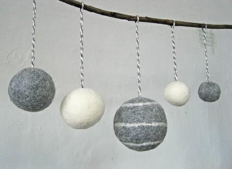the-wool-felt-shop