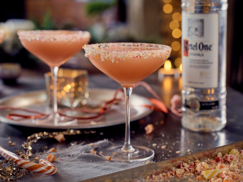 world-class-ketel-one-ultimate-festive-cocktail