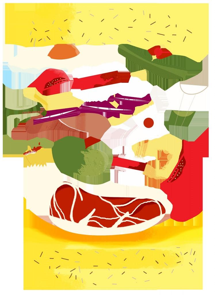 burger-foods