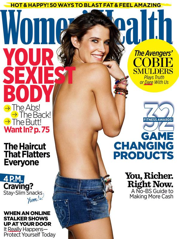 cobie-smulders-womans-health