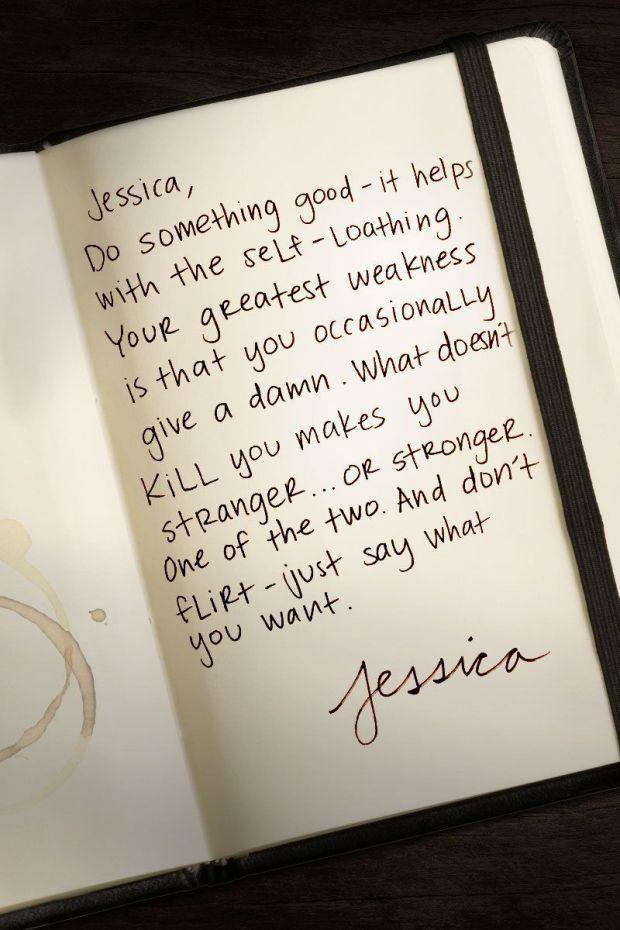 jessica-joness-letter