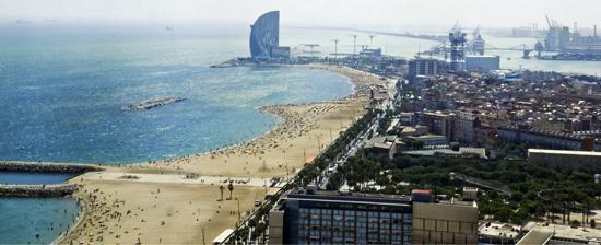 playa-barceloneta-barcelona-t0801968-jpg_369272544