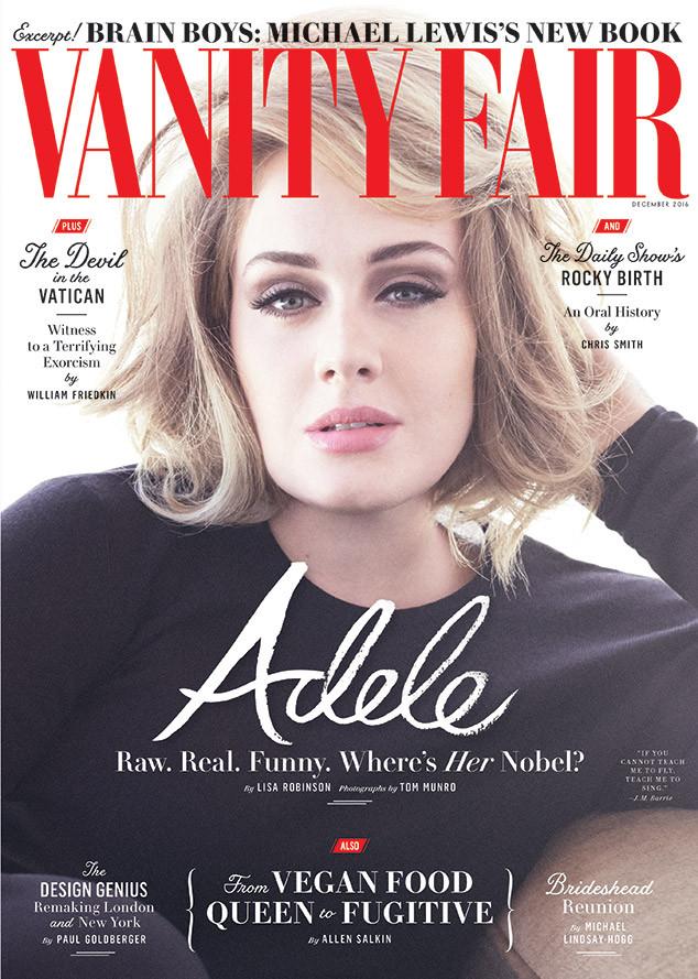 rs_634x889-161028133242-634.Adele-Vanity-Fair2-Kf.102816