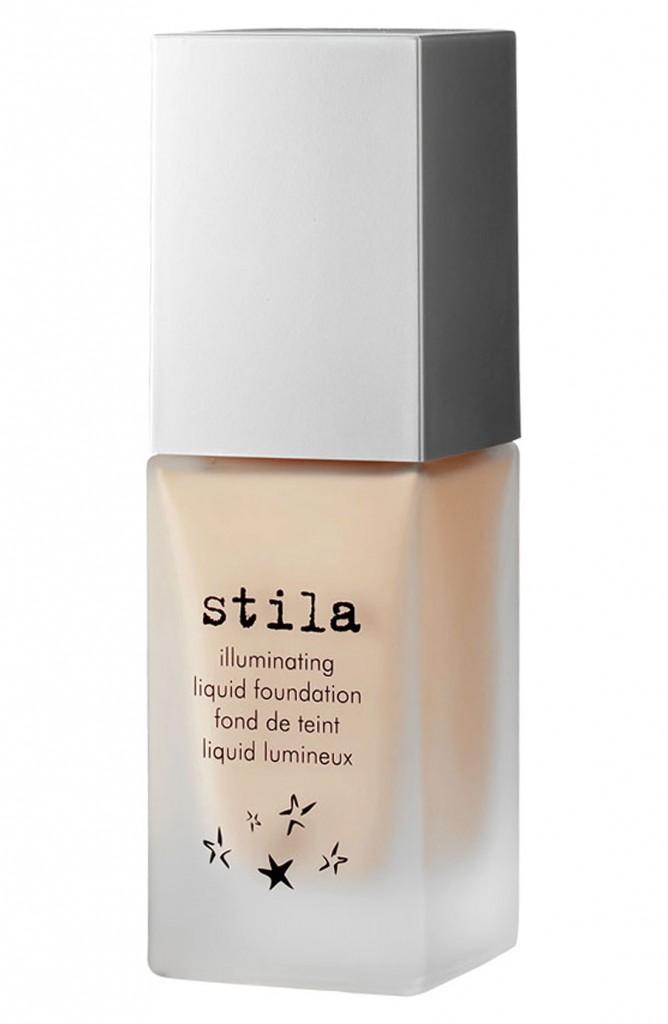 stila-illuminating-liquid-foundation-1