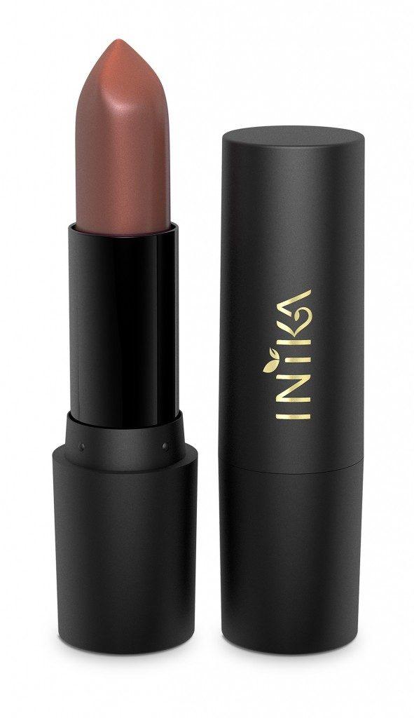 inika-vegan-lipstick-autumn-love