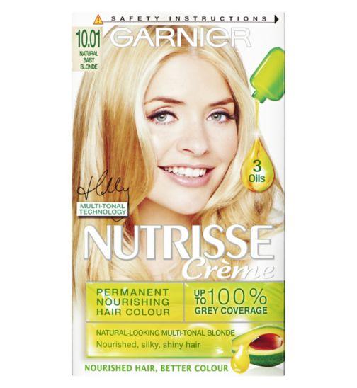 garnier-nutrisse-baby-blonde