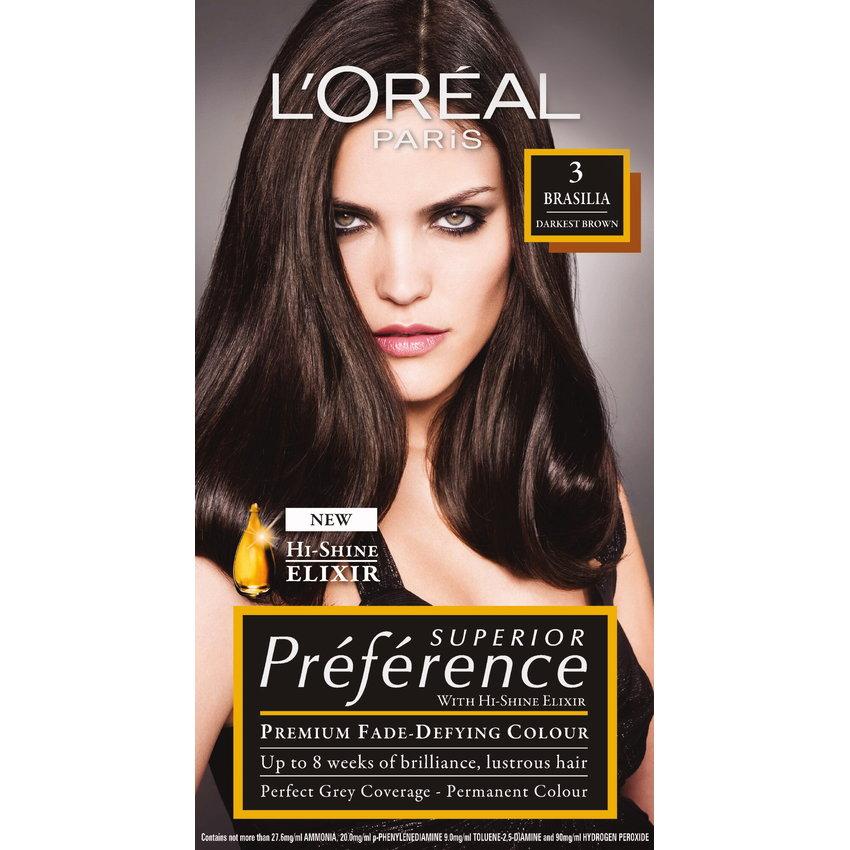loreal-preference-brasilia