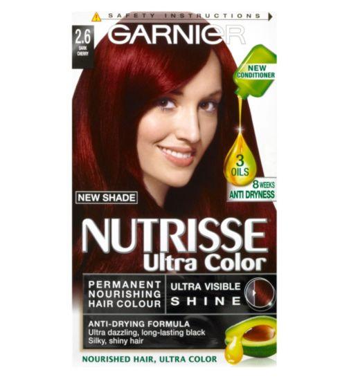 garnier-nutrisse-cherry