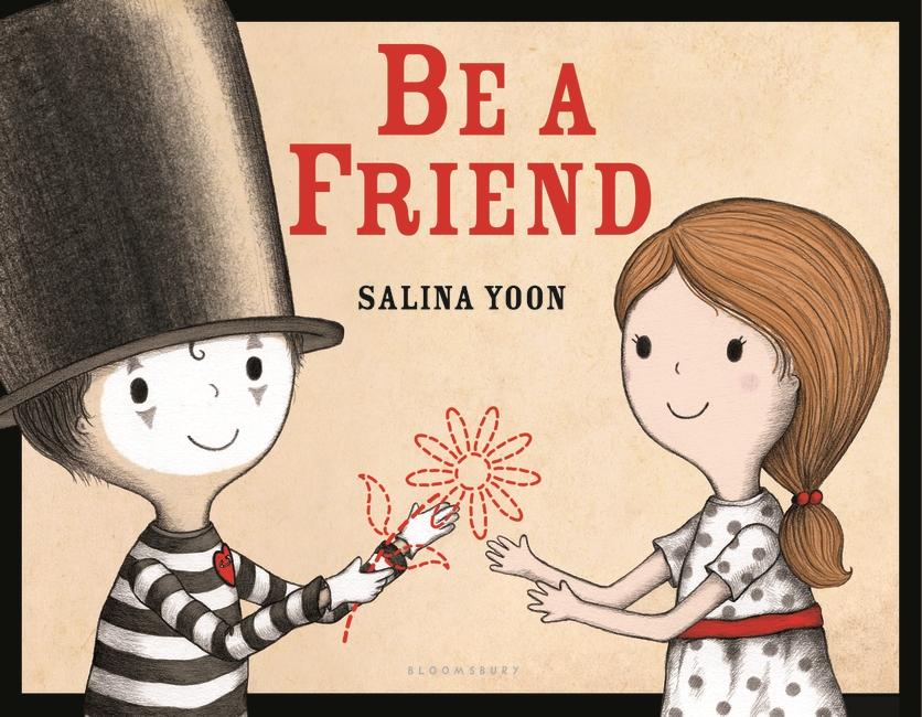 be-a-friend1