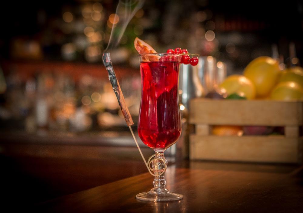 christmas-cocktail-1
