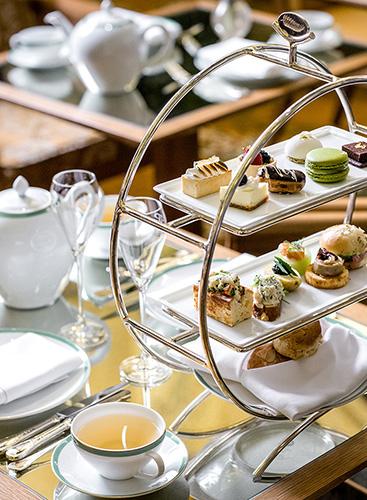 dining_thepalmcourt_history_tea_1