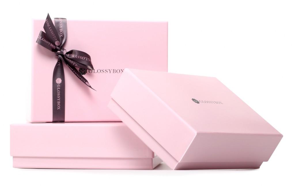 glossybox-stack-new-box-14