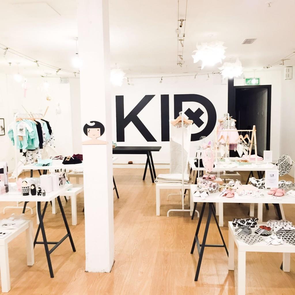 kid-store-front-shot