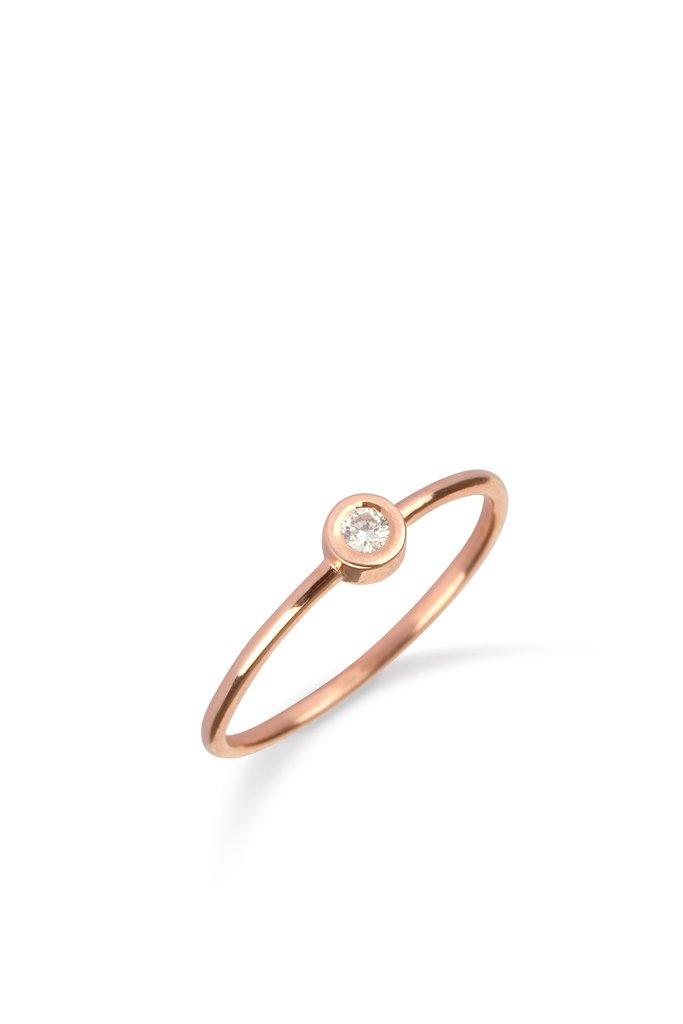 momuse_-_rose_gold_circle_diamond_ring_-_web_res_1024x1024