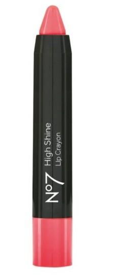no7-high-shine-lip-crayon