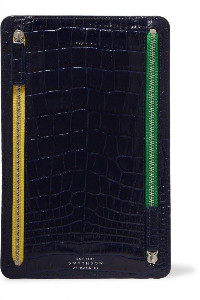 smythson-black-wallet