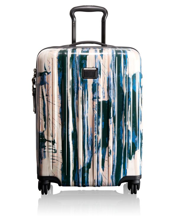 tumi-continental-carry-on
