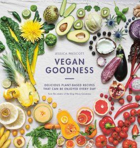 vegan-goodness_cover_final_300dpi-copy