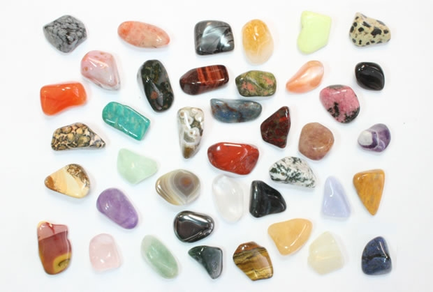 a-group-of-assorted-energy-healing-stones-used-in-therapy
