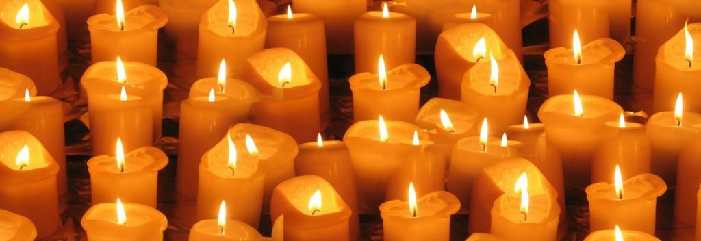 candles-light-lights-evening-80461-1500x515