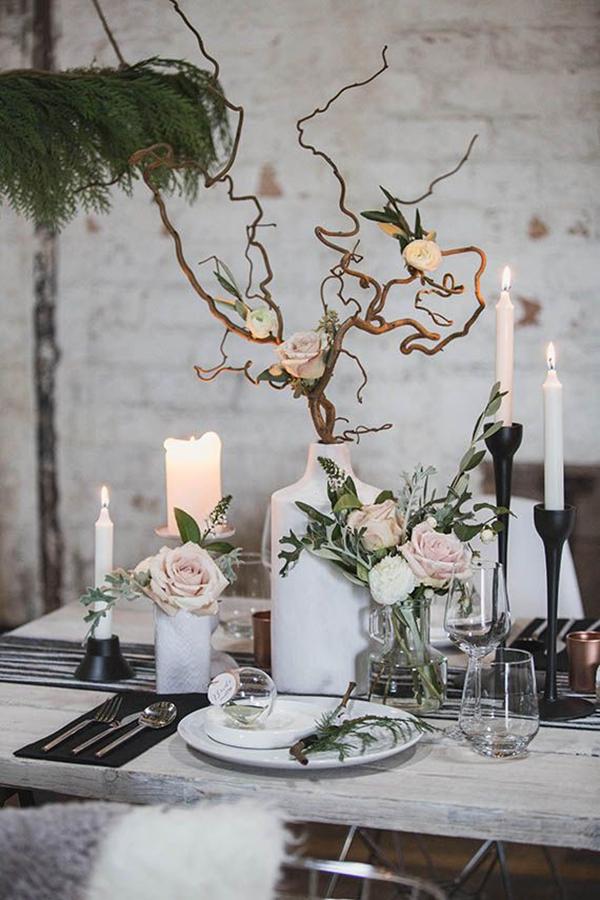 contemporary-scandinavian-winter-wedding-tablescape-ideas