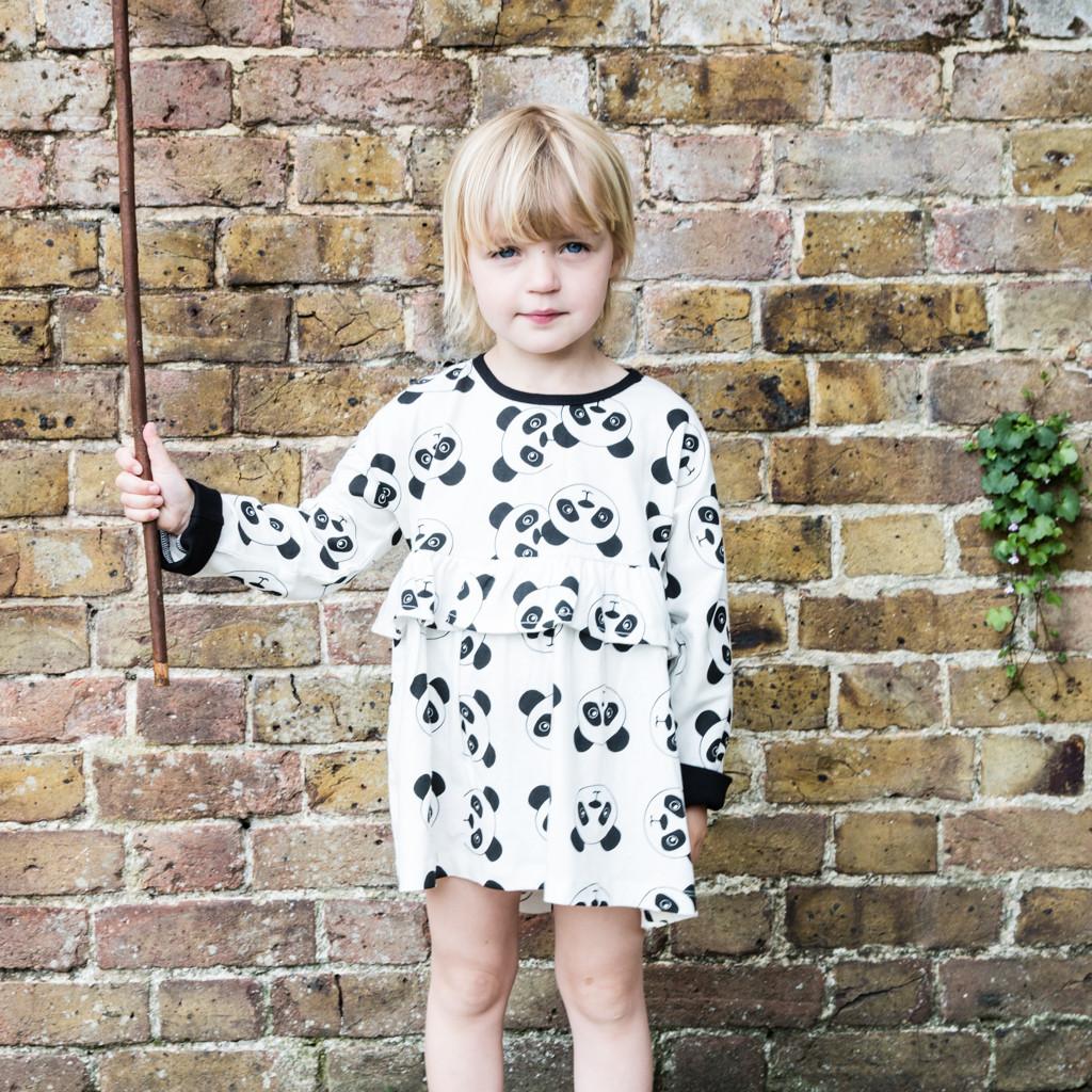 dresses-mr-panda-dress-1