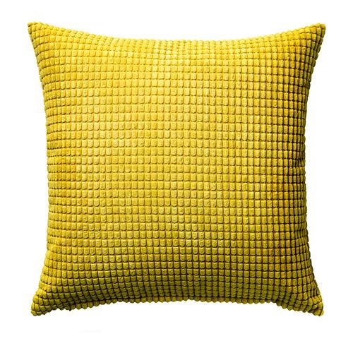 gullklocka-cushion-cover-yellow__0278691_pe418342_s4-1