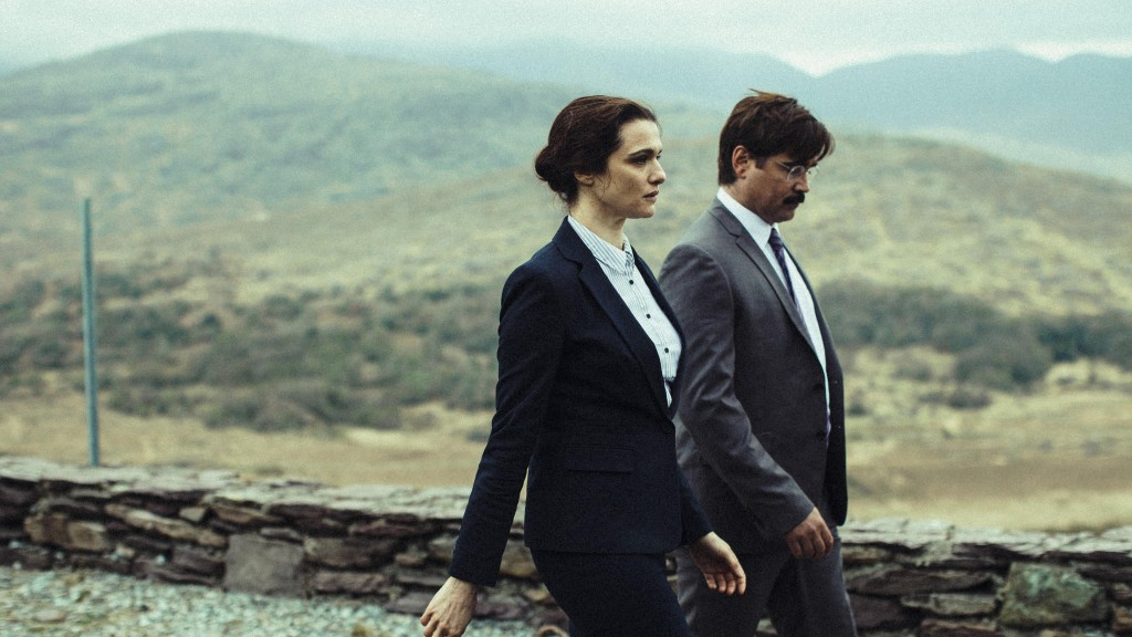 la-et-mn-0513-the-lobster-review-colin-farrell-051316-20160509-snap-1